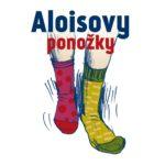 Aloisovy ponožky