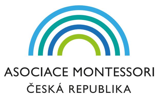 Asociace Montessori