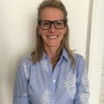 Eva Nohejlová – nová výkonná ředitelka fondu