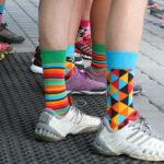 Aloisovy ponožky azaměstnanci firmy JPS zachraňovali mokřady