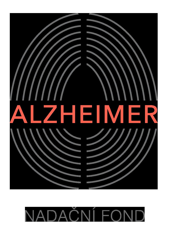 Alzheimer nadační fond