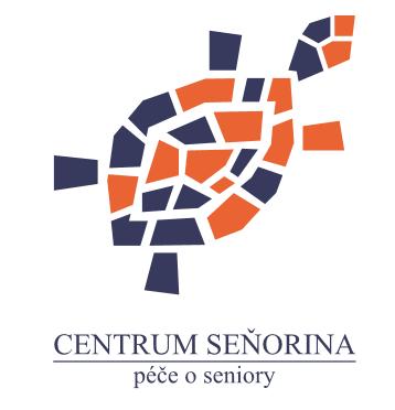 Centrum Seňorina