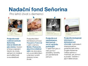 NF Senorina1