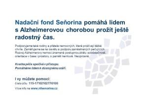 NF Senorina2