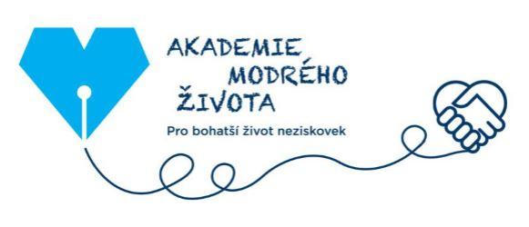 Akademie modrého života