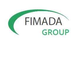 Fimada group