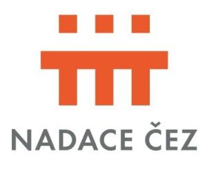logoNADACE-CEZ CMYK