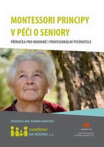montessori_prirucka