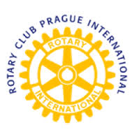 Rotary Club of Prague International